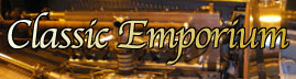 classic-emporium.co.uk banner